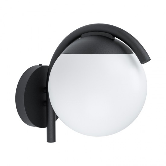 aplica-exterior-eglo-prata-vecchia-98731-e27-1x28w