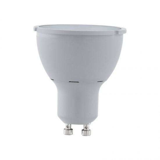 bec-dimabil-in-trepte-led-gu10-5w-eglo-11541