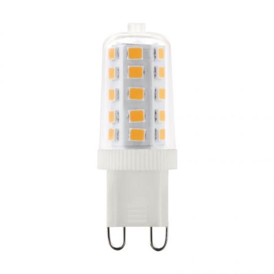 bec-dimabil-led-g9-3w-eglo-11859