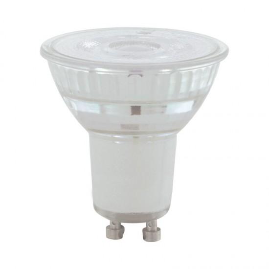 bec-dimabil-led-gu10-eglo-11575