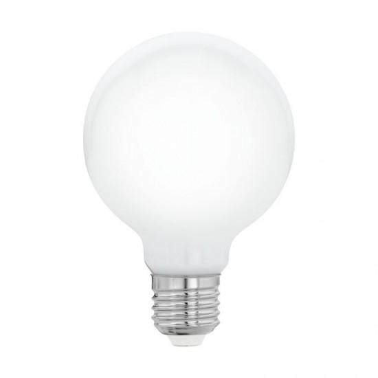bec-led-dimabil-e27-7w-eglo-11769