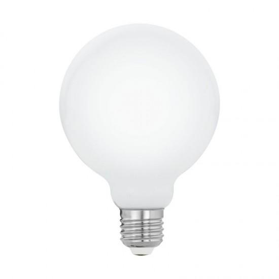 bec-led-dimabil-e27-7w-eglo-11771