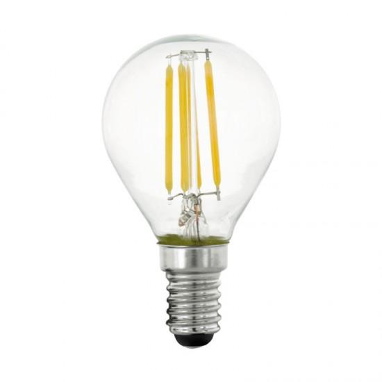 bec-led-dimabil-in-trepte-e14-4w-eglo-11754