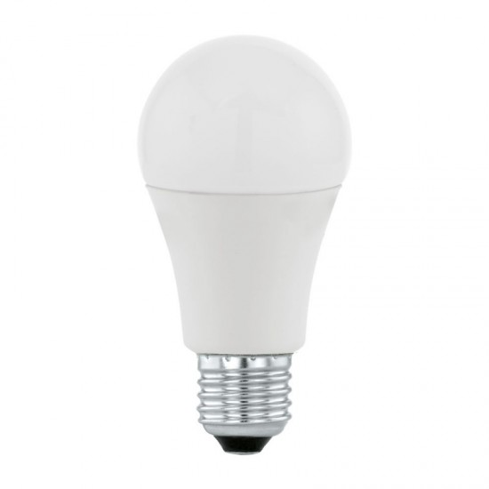bec-led-e27-9.5w-eglo-11714