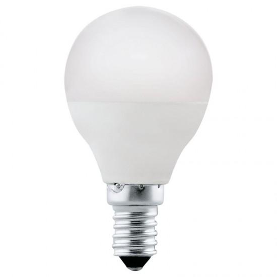 bec-led-e14-4w-eglo-11419