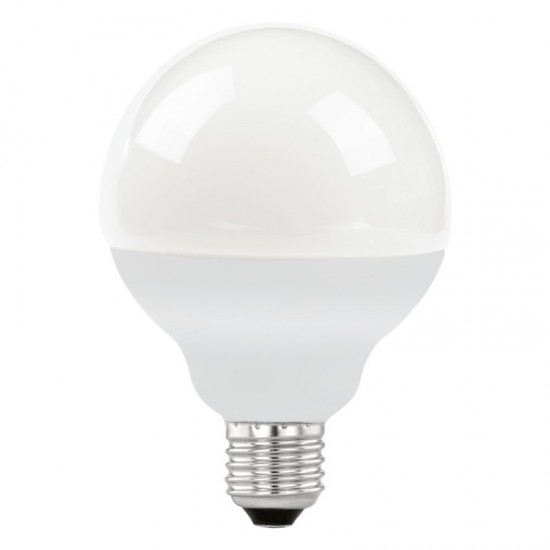 bec-led-e27-12w-eglo-11489