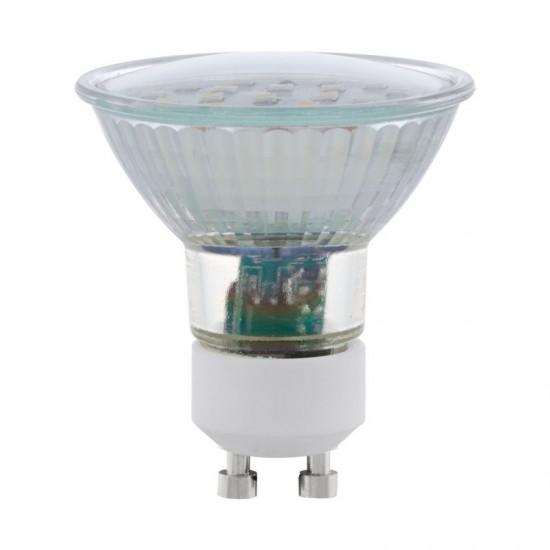 bec-led-gu10-5w-eglo-11535