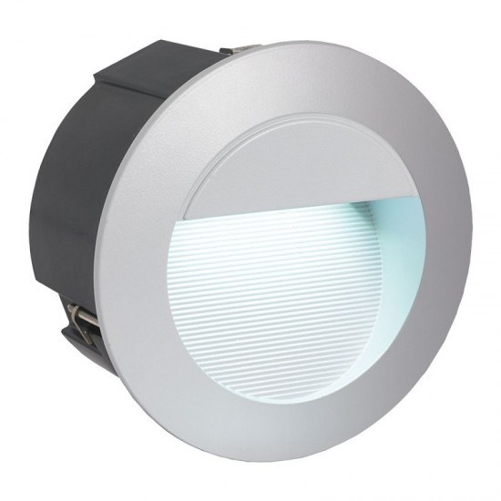 spot-exterior-eglo-zimba-led-95233